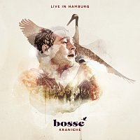 Bosse – Kraniche [Live in Hamburg]