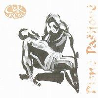 C&K Vocal – Písně Pašijové