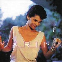 Marina – ...Desta Vida, Desta Arte...
