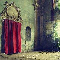 Valparaiso, Phoebe Killdeer – Broken Homeland