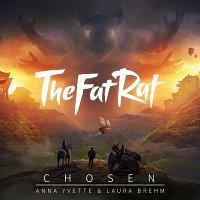 TheFatRat, Laura Brehm, Anna Yvette – Chosen