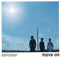 Eskobar – Move On