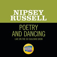 Nipsey Russell – Poetry And Dancing [Live On The Ed Sullivan Show, June 7, 1964]