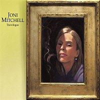 Joni Mitchell – Travelogue