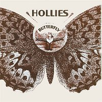The Hollies – Butterfly (Expanded Edition)
