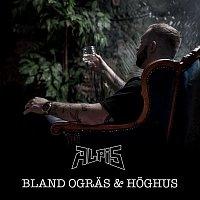 Alpis – Bland ogras & hoghus