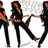 Marlena Shaw – Acting Up
