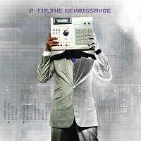 Q-Tip – The Renaissance [Intl iTunes version]