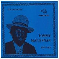 Tommy McClennan – Tommy McClennan 1932-1942
