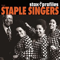The Staple Singers – Stax Profiles: The Staple Singers