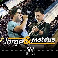 Jorge – Amo Noite E Dia
