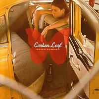 Carbon Leaf – Indian Summer
