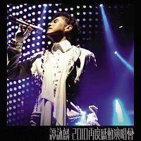 Alan Tam – Alan Tam Live in Concert 2010
