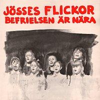 Josses Flickor – Josses Flickor