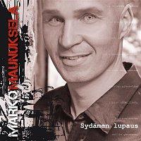 Marko Maunuksela – Sydamen lupaus (Por una cabeza)