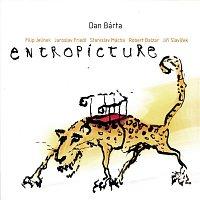 Dan Bárta – Entropicture
