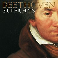 Philippe Entremont, Ludwig van Beethoven – Beethoven -- Super Hits