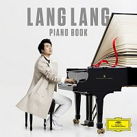 Lang Lang – Piano Book