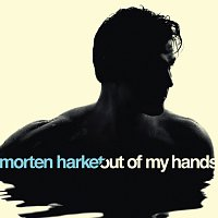 Morten Harket – Out Of My Hands