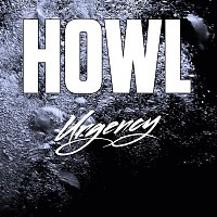 Howl – Urgency