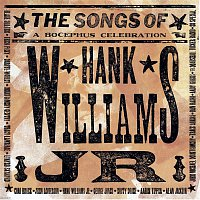 38 Special – The Songs Of Hank Williams Jr.