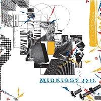 Midnight Oil – 10,9,8,7,6,5,4,3,2,1