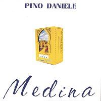 Pino Daniele – Medina