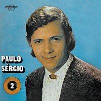 Paulo Sergio – Paulo Sergio - Vol. 2