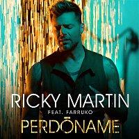 Ricky Martin, Farruko – Perdóname (Urban Version)