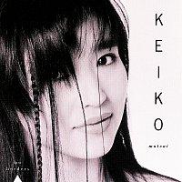 Keiko Matsui – No Borders