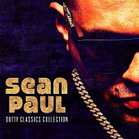 Sean Paul – Dutty Classics Collection