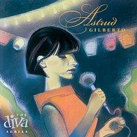 Astrud Gilberto – Diva