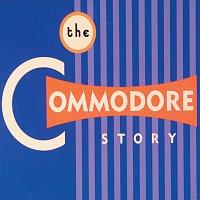 Různí interpreti – The Commodore Story