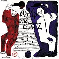 Lionel Hampton, Stan Getz – Hamp & Getz