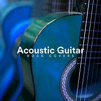 Thomas Tiersen, James Shanon, Richie Aikman, Frank Greenwood, Django Wallace – Acoustic Guitar Rock Covers