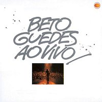 Beto Guedes – Beto Guedes Ao Vivo
