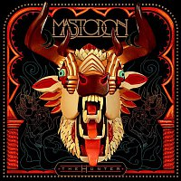 Mastodon – The Hunter (Deluxe)