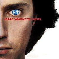 Jean-Michel Jarre – Les Chants Magnétiques / Magnetic Fields