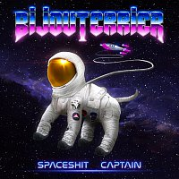 Bijouterrier – SPACESHIT CAPTAIN