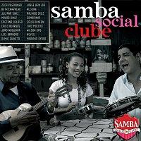 Různí interpreti – Samba Social Clube