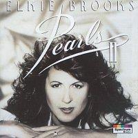 Elkie Brooks – Pearls II