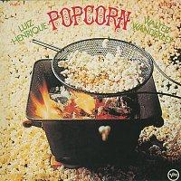 Luiz Henrique, Walter Wanderley – Popcorn
