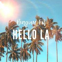 Fil – Hello L.A.