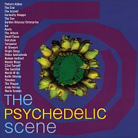 The Psychedelic Scene