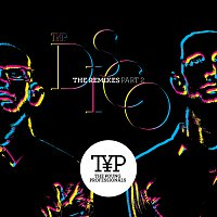 The Young Professionals – TYP DISCO [The Remixes Part 2]