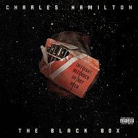 Charles Hamilton – The Black Box