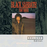 Black Sabbath – Seventh Star