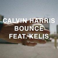 Calvin Harris – Bounce