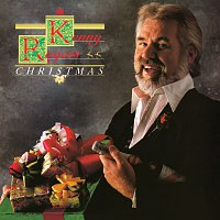 Kenny Rogers – Christmas