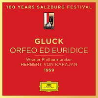 Gluck: Orfeo ed Euridice: Ballo delle furie